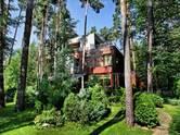 Дома, хозяйства,  Московская область Одинцовский район, цена 384 916 800 рублей, Фото