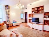 Дома, хозяйства,  Московская область Одинцовский район, цена 374 699 400 рублей, Фото