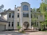 Дома, хозяйства,  Московская область Одинцовский район, цена 230 496 220 рублей, Фото