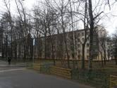Квартиры,  Москва Щелковская, цена 5 250 000 рублей, Фото