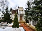 Дома, хозяйства,  Московская область Одинцовский район, цена 74 457 600 рублей, Фото