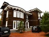 Дома, хозяйства,  Московская область Одинцовский район, цена 260 980 280 рублей, Фото