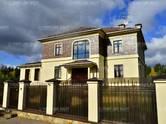 Дома, хозяйства,  Московская область Одинцовский район, цена 102 379 200 рублей, Фото