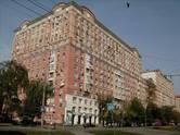 Другое,  Москва Войковская, цена 62 108 рублей/мес., Фото