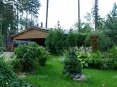 Дома, хозяйства,  Московская область Одинцовский район, цена 267 765 300 рублей, Фото