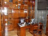 Дома, хозяйства,  Московская область Истринский район, цена 281 024 550 рублей, Фото