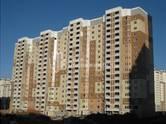 Квартиры,  Московская область Домодедово, цена 1 600 000 рублей, Фото
