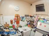 Квартиры,  Москва Черкизовская, цена 5 350 000 рублей, Фото
