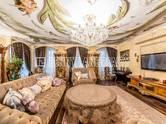 Квартиры,  Санкт-Петербург Петроградская, цена 317 592 рублей/мес., Фото