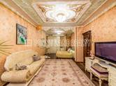 Квартиры,  Санкт-Петербург Петроградская, цена 317 234 рублей/мес., Фото