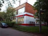Здания и комплексы,  Москва Другое, цена 184 987 564 рублей, Фото