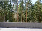 Дома, хозяйства,  Московская область Одинцовский район, цена 1 784 934 рублей/мес., Фото