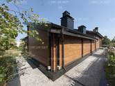 Дома, хозяйства,  Московская область Истринский район, цена 142 488 000 рублей, Фото