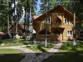 Дома, хозяйства,  Московская область Одинцовский район, цена 112 651 380 рублей, Фото