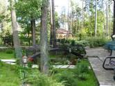 Дома, хозяйства,  Московская область Одинцовский район, цена 359 858 575 рублей, Фото