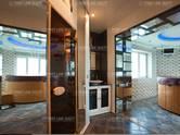 Дома, хозяйства,  Московская область Дедовск, цена 70 000 000 рублей, Фото