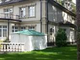 Дома, хозяйства,  Московская область Одинцовский район, цена 638 741 000 рублей, Фото