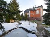 Дома, хозяйства,  Московская область Одинцовский район, цена 261 883 810 рублей, Фото