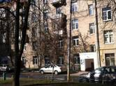 Квартиры,  Москва Сходненская, цена 12 900 000 рублей, Фото
