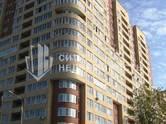 Квартиры,  Московская область Химки, цена 4 050 000 рублей, Фото