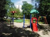 Квартиры,  Москва Щелковская, цена 7 500 000 рублей, Фото