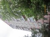Квартиры,  Москва Петровско-Разумовская, цена 6 350 000 рублей, Фото