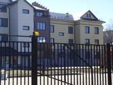 Квартиры,  Московская область Щелковский район, цена 3 590 000 рублей, Фото
