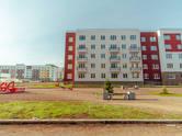 Квартиры,  Санкт-Петербург Старая деревня, цена 2 475 000 рублей, Фото