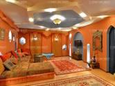 Дома, хозяйства,  Московская область Одинцовский район, цена 285 589 рублей/мес., Фото