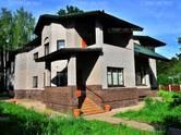 Дома, хозяйства,  Московская область Одинцовский район, цена 86 000 000 рублей, Фото