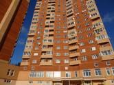 Квартиры,  Московская область Лыткарино, цена 3 090 000 рублей, Фото