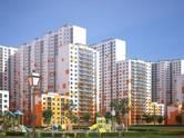 Квартиры,  Москва Новокосино, цена 3 500 000 рублей, Фото