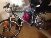 Велосипеды Городские, цена 7 500 рублей, Фото