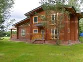 Дома, хозяйства,  Московская область Нахабино, цена 510 000 рублей/мес., Фото