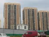 Квартиры,  Москва Киевская, цена 6 500 000 рублей, Фото