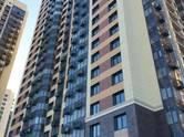 Квартиры,  Москва Киевская, цена 6 650 000 рублей, Фото