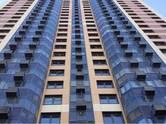 Квартиры,  Москва Киевская, цена 10 550 000 рублей, Фото
