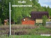 Земля и участки,  Тульскаяобласть Другое, цена 204 000 рублей, Фото