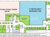Здания и комплексы,  Москва Дмитровская, цена 495 000 000 рублей, Фото
