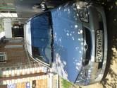Mazda Другие, цена 190 000 рублей, Фото