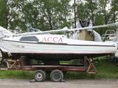 Другое...,  Водный транспорт Яхты парусные, цена 350 000 рублей, Фото
