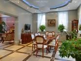 Дома, хозяйства,  Московская область Истринский район, цена 221 028 500 рублей, Фото
