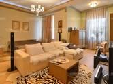 Дома, хозяйства,  Московская область Истринский район, цена 210 566 300 рублей, Фото