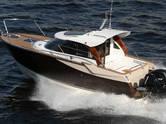 Другое...,  Водный транспорт Катера, цена 54 000 y.e., Фото