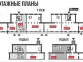 Здания и комплексы,  Москва Университет, цена 377 200 рублей/мес., Фото