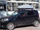 Kia Другие, цена 770 000 рублей, Фото