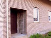 Дома, хозяйства,  Москва Другое, цена 7 900 000 рублей, Фото