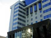 Офисы,  Москва Киевская, цена 1 908 225 рублей/мес., Фото