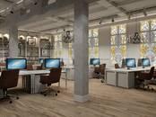 Офисы,  Москва Курская, цена 107 098 858 рублей, Фото
