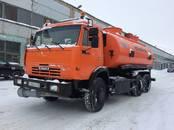 Топливозаправщики, цена 1 300 000 рублей, Фото